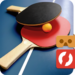 Ping Pong VR MOD