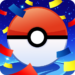 Pokémon GO MOD