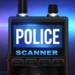 Police Scanner X MOD