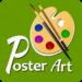 Post Maker – Fancy Text Art MOD