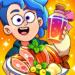 Potion Punch 2: Fun Magic Restaurant Cooking Games MOD
