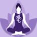 Prana Breath: Calm & Meditate MOD
