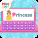 Princess Computer MOD
