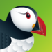 Puffin Web Browser MOD