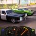 Racing Classics PRO: Drag Race & Real Speed MOD