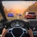 Racing Traffic Car Speed MOD