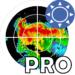 RadSat HD Pro MOD