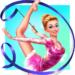 Rhythmic Gymnastics Dream Team: Girls Dance MOD