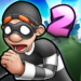 Robbery Bob 2: Double Trouble MOD