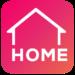 Room Planner: Home Interior & Floorplan Design 3D MOD