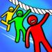 Rope Rescue! – Unique Puzzle MOD