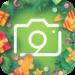 S20 Camera – Galaxy Camera Original MOD