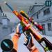 SWAT Counter terrorist Sniper Attack:Action Game MOD