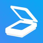 Scanner App To PDF – TapScanner MOD