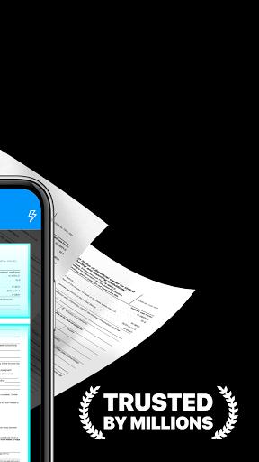 Scanner App To PDF – TapScanner mod screenshots 2