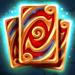 Shadow Deck: Magic Heroes Card CCG MOD