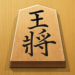 Shogi Free – Japanese Chess MOD