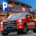 Shopping Mall Car & Truck Parking MOD