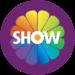 Show TV MOD