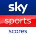 Sky Sports Scores MOD