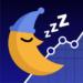 Sleeptic : Sleep Track & Smart Alarm Clock MOD