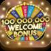 Slots: Hot Vegas Slot Machines Casino & Free Games MOD