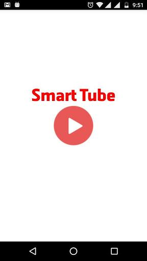 Smart Tube mod screenshots 1