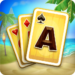 Solitaire TriPeaks: Play Free Solitaire Card Games MOD