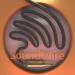 SoundWire (free) MOD