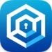 Stay Focused – App & Website Block | Usage Tracker MOD