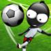 Stickman Soccer – Classic MOD