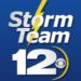 Storm Team 12 MOD