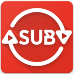 Sub4Sub Pro – View4View – Get Free Views For Video MOD