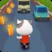 Subway Cat Runner -Online Rush MOD