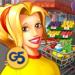 Supermarket Mania Journey MOD