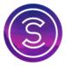 Sweatcoin — Walking step counter & tracker MOD