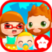 Sweet Home Stories – My family life play house MOD