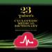Taber's Cyclopedic (Medical) Dictionary 23rd Ed. MOD