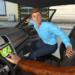 Taxi Game 2 MOD