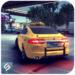 Taxi: Revolution Sim 2019 MOD