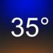 Temperature Free MOD