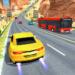 The Corsa Legends: Road Car Traffic Racing Highway MOD