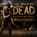 The Walking Dead: Season Two MOD