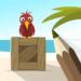 Toon Blocks: Build Anything MOD