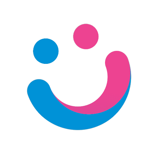Topface - Dating Meeting Chat MOD APK ( Unlimited Money