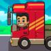 Transport It! – Idle Tycoon MOD