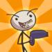 Troll Face Quest: Unlucky MOD