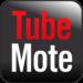 TubeMote MOD