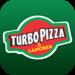 Turbo Pizza MOD