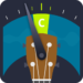 Ukulele Tuner Pocket – Pitch Perfect Uke Tuner App MOD